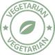 Vegetarian Item